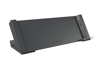 Microsoft Docking Station for Surface Pro 3 Black - AU Stock