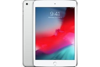 iPad Mini 4 128GB Wifi - Space Gray - Refurbished - Grade B