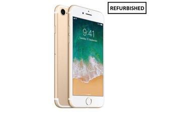 Apple iPhone 7 128GB Refurbished & Unlocked Gold (AU Stock)