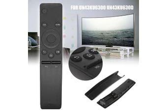 For Samsung TV Remote Control BN59-01292A BN59-01259E 4K UHD Smart for SAMSUNG TV