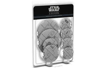 Star Wars Legion Premium Large Bases