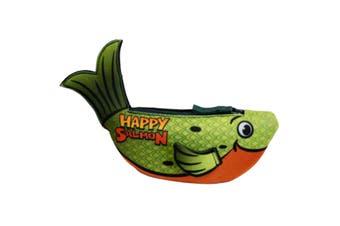 Happy Salmon - Board Game