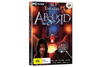 Theatre of the Absurd (PC)