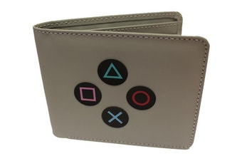 Numskull PlayStation Controller Wallet