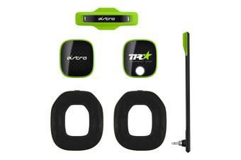 ASTRO A40 TR Mod Kit (Green)