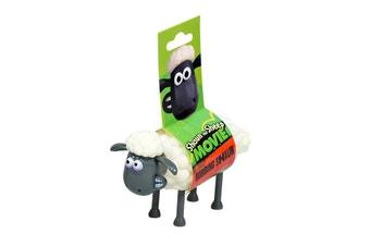 Shaun the Sheep Movie Bobbing Shaun