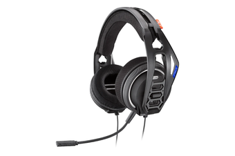 Plantronics RIG 400HS Gaming Headset for PS4