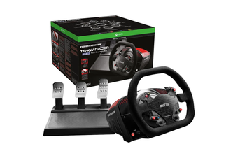 Thrustmaster TS-XW Racer SPARCO P310 Racing Wheel for Xbox One / PC