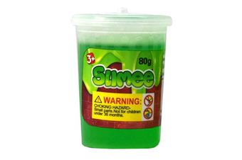 Slimee Pot