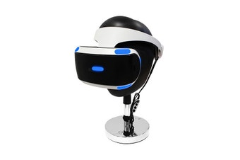 Playstation Official Sony VR Headset Stand