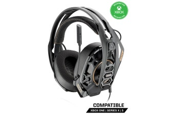 RIG 500 Pro HX Headset For Xbox One