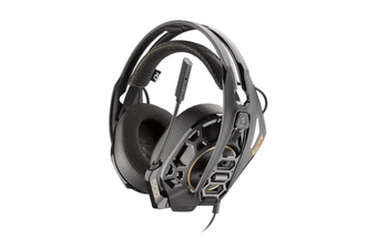 Plantronics RIG 500 Pro HS Gaming Headset For Playstation 4