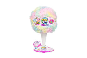 Pikmi Pops Series 3 Giant Reversible Plush