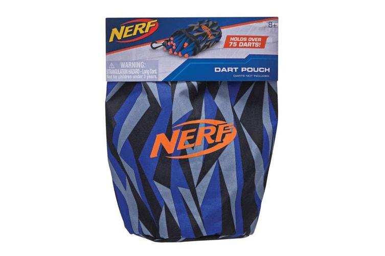 Nerf Elite Dart Pouch