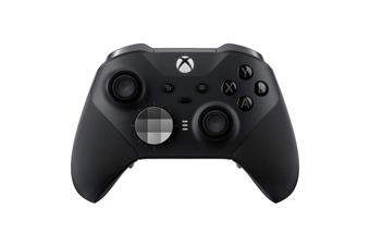 Xbox One Elite Wireless Controller Series 2