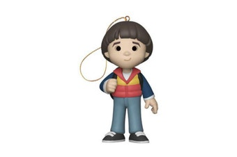 Stranger Things S1 Will Funko Ornament