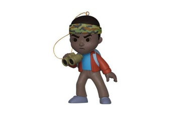Stranger Things S1 Lucas Funko Ornament