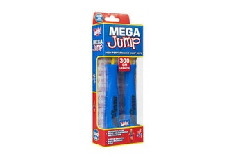 Wicked Mega Jump 300cm Skipping Rope Assortment