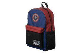 Marvel's Captain America Backpack