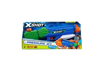 Zuru X-Shot Pressure Jet Water Blaster