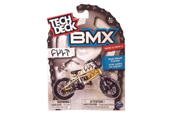 Tech Deck BMX Series 13 Assortment