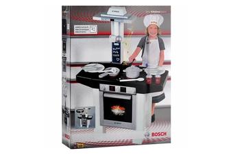 Theo Klein Bosch Kids Kitchen