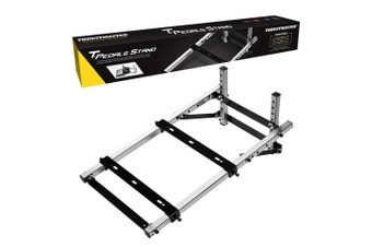 Thrustmaster LCM Pedals Stand