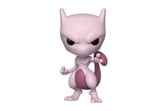 Pokémon Mewtwo Funko POP! Vinyl