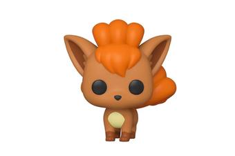 Pokémon Vulpix Funko POP! Vinyl