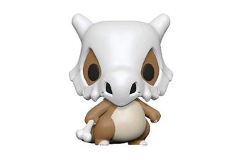 Pokémon Cubone Funko POP! Vinyl