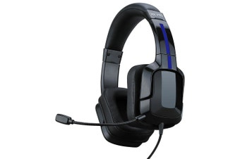 Playmax MX Pro Headset for PS4