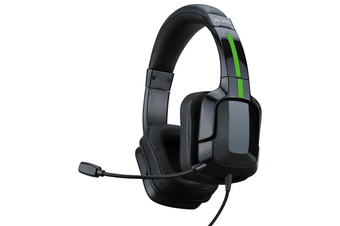 Playmax MX Pro Headset for Xbox One