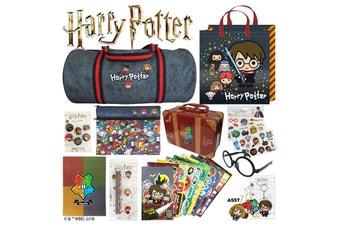 Harry Potter Charms Showbag