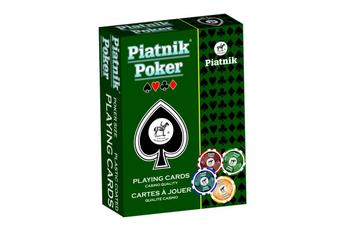 Piatnik Poker Playing Cards
