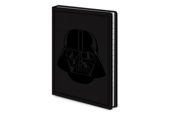 Star Wars Pocket Premium A6 Notebook