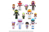 L.O.L Surprise! Boys Arcade Heroes Assortment