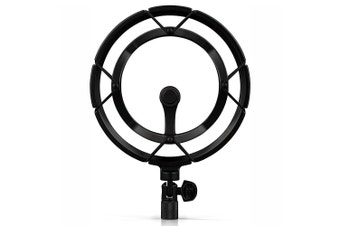 Blue Radius III Custom Shockmount for Yeti and Yeti Pro USB Microphones