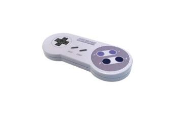 Nintendo SNES Controller Sours Candy