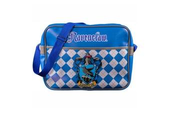 Harry Potter Ravenclaw Messenger Bag
