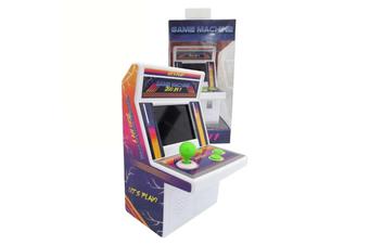 200 in 1 Mini Arcade Machine
