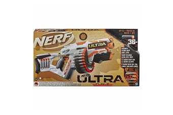 Nerf ULTRA 1 Premium Drum Motorised Blaster