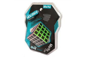 MoYu Meilong 4x4 Speed Cube