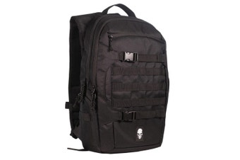 Ghost Recon Breakpoint Ghost Backpack