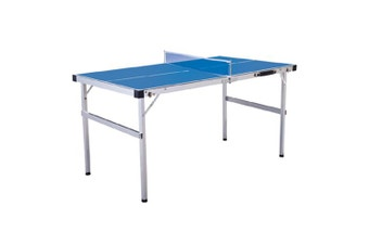 Formula Sports Table Tennis Table