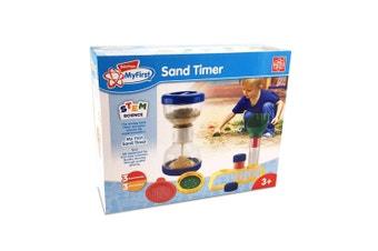 Edu-Toys My First Sand Timer