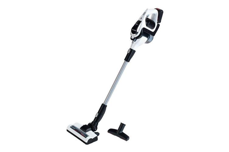 Theo Klein Bosch Unlimited Stick Toy Vacuum Cleaner