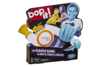 Hasbro Gaming Bop It Game