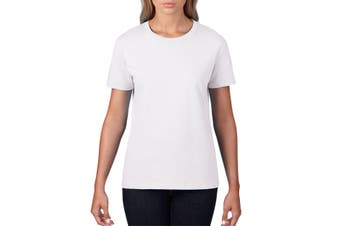 Gildan Premium Cotton Ladies' T-Shirt