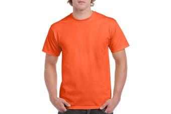Gildan Heavy Cotton Adult T-Shirt