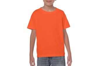 Gildan Heavy Cotton Youth T-Shirt